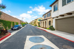 Tiny photo for 91 Linden Lane, Temple City, CA 91780 (MLS # WS19120226)