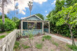 Photo of 268 E Montana Street, Pasadena, CA 91104 (MLS # WS19120295)