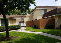 Photo of 16712 Cedarwood Circle, Cerritos, CA 90703 (MLS # WS19122284)
