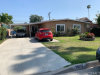 Photo of 16612 E Bellbrook Street, Covina, CA 91722 (MLS # WS19126866)
