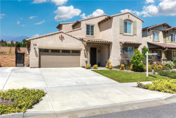 Photo of 12358 Rodeo Drive, Rancho Cucamonga, CA 91739 (MLS # WS19133686)