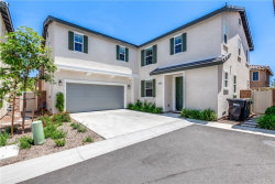 Photo of 13079 Sugarloaf Drive, Eastvale, CA 92880 (MLS # WS19134988)