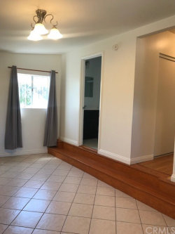 Tiny photo for 4814 Ryland Avenue, Temple City, CA 91780 (MLS # WS19137787)
