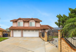 Photo of 2640 Hayride Court, Rowland Heights, CA 91748 (MLS # WS19140149)