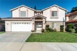 Photo of 6218 N Del Loma Avenue, San Gabriel, CA 91775 (MLS # WS19143386)