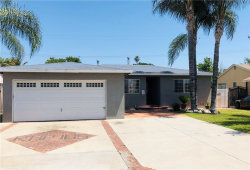 Photo of 502 Radway Avenue, La Puente, CA 91744 (MLS # WS19144901)
