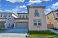 Photo of 20 Barberry, Lake Forest, CA 92630 (MLS # WS19149472)