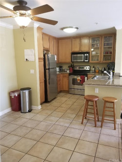 Photo of 1995 Las Colinas Circle, Unit 305, Corona, CA 92879 (MLS # WS19149487)