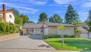 Photo of 21308 Bella Pine Drive, Diamond Bar, CA 91765 (MLS # WS19152263)