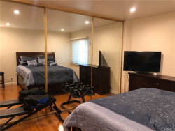 Photo of 1765 Neil Armstrong Street, Unit 204, Montebello, CA 90640 (MLS # WS19161119)