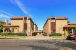 Photo of 1130 S Golden West Avenue, Unit 5, Arcadia, CA 91007 (MLS # WS19161245)