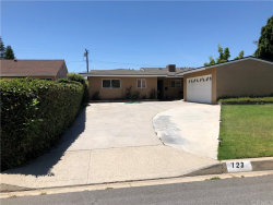 Photo of 123 S Meadow Road, West Covina, CA 91791 (MLS # WS19166622)