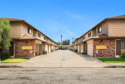 Photo of 328 San Marcos Street, Unit J, San Gabriel, CA 91776 (MLS # WS19175114)