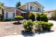 Photo of 1928 Glassboro Avenue, Claremont, CA 91711 (MLS # WS19179655)