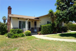 Photo of 703 N Butterfield Road, West Covina, CA 91791 (MLS # WS19180563)