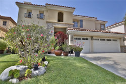 Photo of 18837 Chessington Place, Rowland Heights, CA 91748 (MLS # WS19182620)