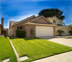 Photo of 12006 Glenheather Drive, Fontana, CA 92337 (MLS # WS19183302)