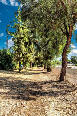Tiny photo for 1925 Tulip Lane, Arcadia, CA 91006 (MLS # WS19186608)