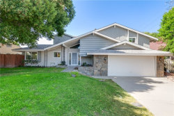 Photo of 8521 Beverly Drive, San Gabriel, CA 91775 (MLS # WS19192704)