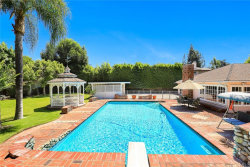 Tiny photo for 151 W Las Flores Avenue, Arcadia, CA 91007 (MLS # WS19192920)