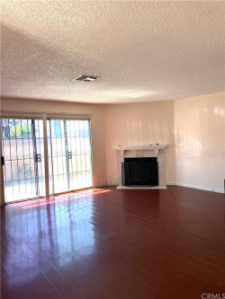 Photo of 604 N Dudley Street, Unit 12, Pomona, CA 91768 (MLS # WS19192968)