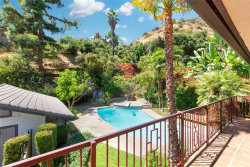 Photo of 675 Sierra Meadows Drive, Sierra Madre, CA 91024 (MLS # WS19197428)