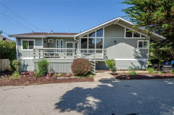 Photo of 498 Weymouth Street, Cambria, CA 93428 (MLS # WS19201189)