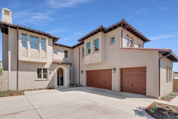 Photo of 5749 Winchester Court, Rancho Cucamonga, CA 91737 (MLS # WS19203956)