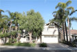 Photo of 1 Purple Sage, Irvine, CA 92603 (MLS # WS19206702)