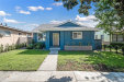 Photo of 220 S Vista Bonita Avenue, Glendora, CA 91741 (MLS # WS19218622)