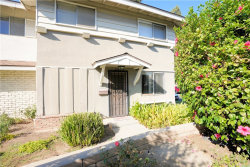 Photo of 1555 Greencastle Avenue, Unit A, Rowland Heights, CA 91748 (MLS # WS19227587)