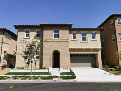 Photo of 105 Big Bend Way, Lake Forest, CA 92630 (MLS # WS19237056)