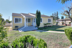 Photo of 10504 Key West Street, Temple City, CA 91780 (MLS # WS19243297)