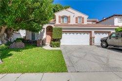 Photo of 19377 Pacific Oaks Place, Rowland Heights, CA 91748 (MLS # WS19243389)