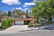 Photo of 20948 Glenbrook Drive, Diamond Bar, CA 91789 (MLS # WS19245556)