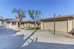 Tiny photo for 9626 Ancourt Street, Arcadia, CA 91007 (MLS # WS19245992)