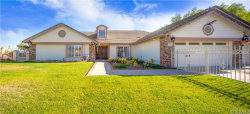 Photo of 934 Regal Canyon Drive, Walnut, CA 91789 (MLS # WS19247336)