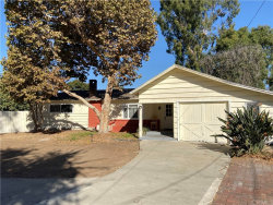 Photo of 9409 Olive Street, Temple City, CA 91780 (MLS # WS19256066)