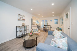 Photo of 5076 Hermosa Avenue, Eagle Rock, CA 90041 (MLS # WS19258721)