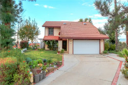 Photo of 20431 Huntcliff Lane, Walnut, CA 91789 (MLS # WS19262786)