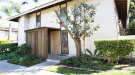 Photo of 15500 Tustin Village Way, Unit 118, Tustin, CA 92780 (MLS # WS19263754)