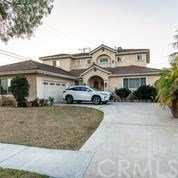Photo of 4241 Clubhouse Drive, Lakewood, CA 90712 (MLS # WS19265538)