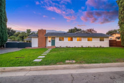 Photo of 423 W Meda Avenue, Glendora, CA 91741 (MLS # WS19267950)