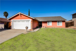 Photo of 20305 Damietta Drive, Walnut, CA 91789 (MLS # WS19268894)
