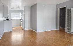 Photo of 7141 Coldwater Canyon, Unit 8, North Hollywood, CA 91605 (MLS # WS19271674)