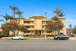 Photo of 1299 Cordova Street, Unit 107, Pasadena, CA 91106 (MLS # WS19271698)