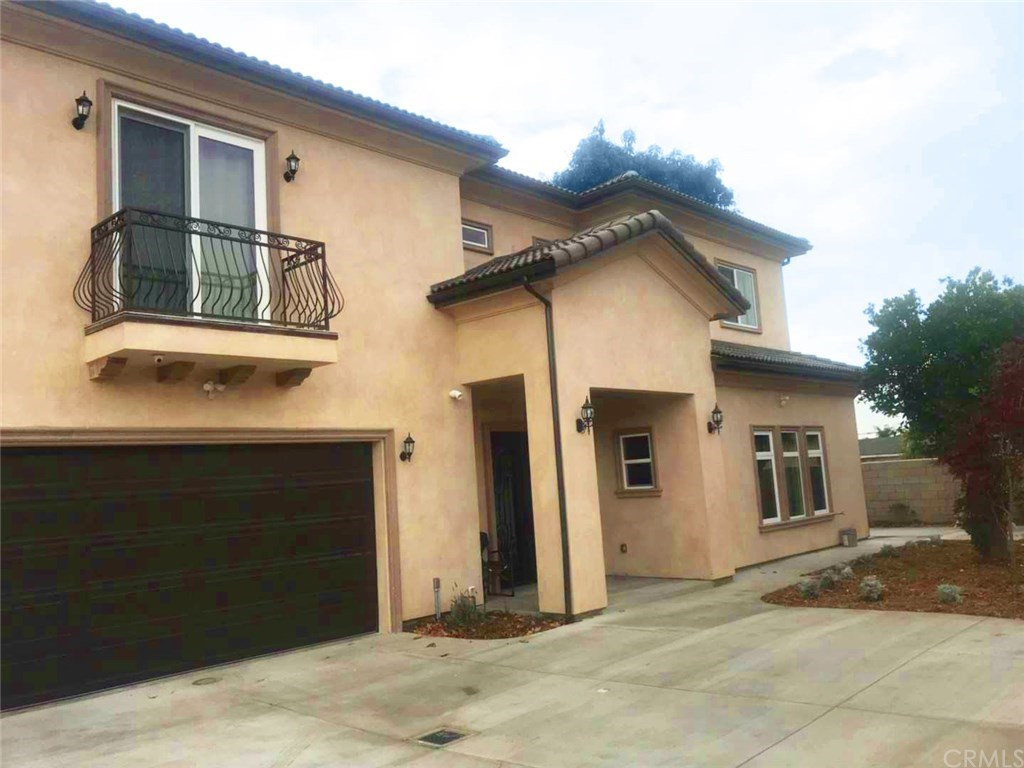Photo for 11138 Wildflower Road, Temple City, CA 91780 (MLS # WS19277544)
