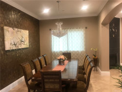 Tiny photo for 11138 Wildflower Road, Temple City, CA 91780 (MLS # WS19277544)