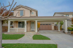 Photo of 12780 Spring Mountain Drive, Rancho Cucamonga, CA 91739 (MLS # WS19278725)