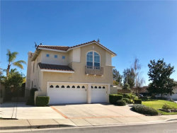 Photo of 7171 Terni Place, Rancho Cucamonga, CA 91701 (MLS # WS19279038)